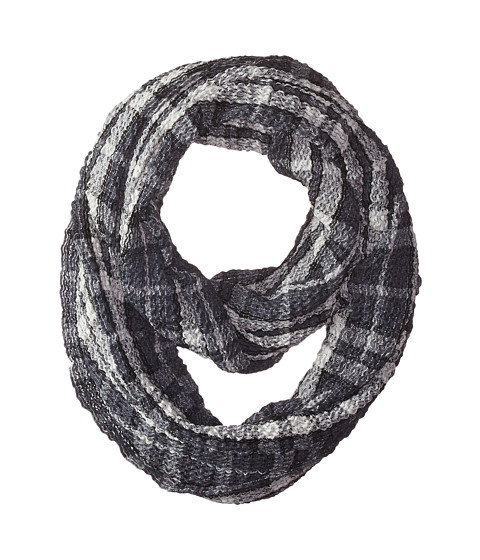 Accesorii Femei BCBGeneration Workin It Plaid Black