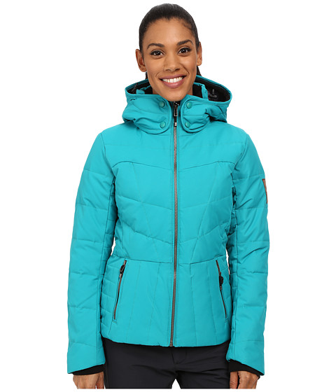 Imbracaminte Femei Obermeyer Cascade Down Jacket Amazon