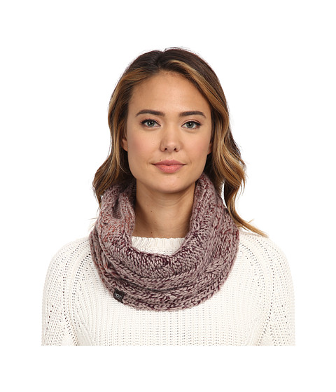 Accesorii Femei UGG Grand Meadow Novelty Cable Snood Aster Multi