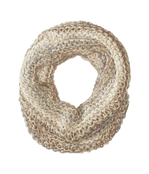 Accesorii Femei Steve Madden Time To Shine Snood Ivory