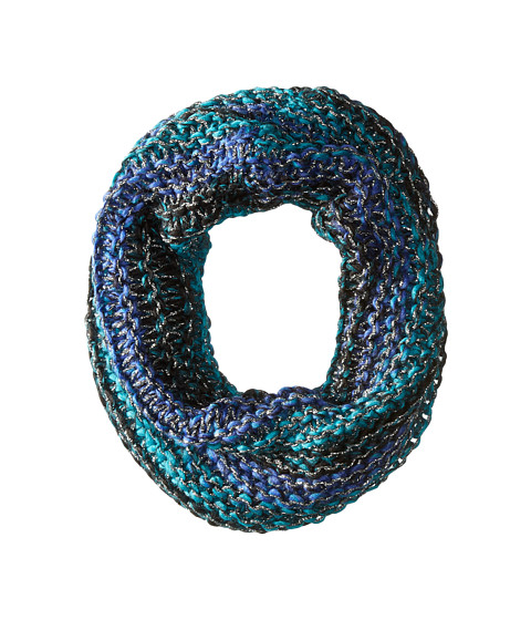 Accesorii Femei Steve Madden Time To Shine Snood Teal