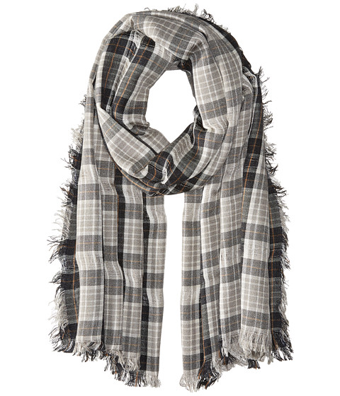 Accesorii Femei Steve Madden Missing Check Daywrap Neutral