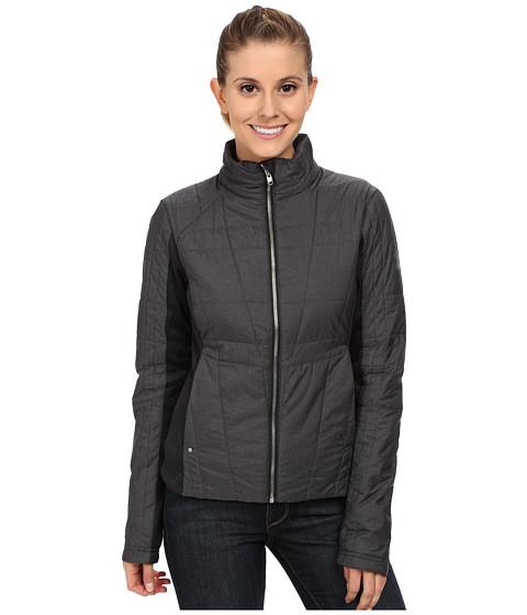 Imbracaminte Femei Spyder Lucid Insulator Jacket BlackBlack