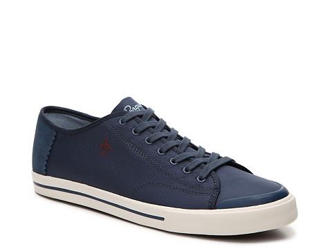 Incaltaminte Barbati Original Penguin Chiller Sneaker Blue