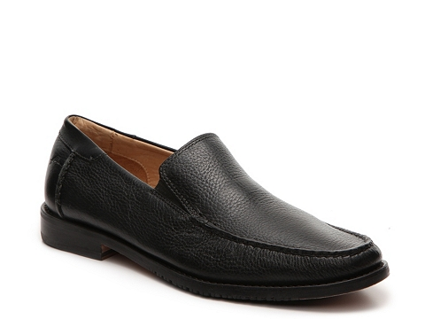Incaltaminte Barbati Tommy Bahama Faxon Slip-On Black