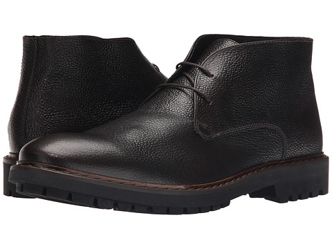 Incaltaminte Barbati Kenneth Cole Good Fella Dark Brown