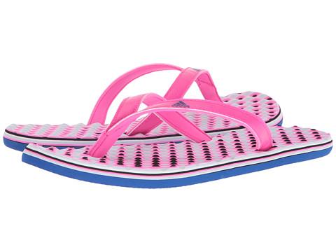 Incaltaminte Femei adidas Eezay Dots Shock PinkRoyal