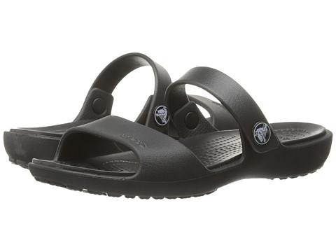 Incaltaminte Femei Crocs Coretta Sandal BlackBlack