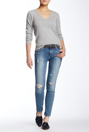 Imbracaminte Femei Joe's Jeans Rolled Skinny Jean TRISHA