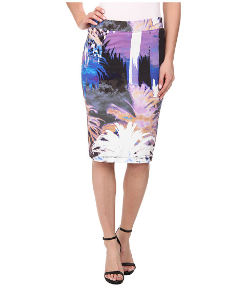 Imbracaminte Femei Trina Turk Ashby Skirt Multi