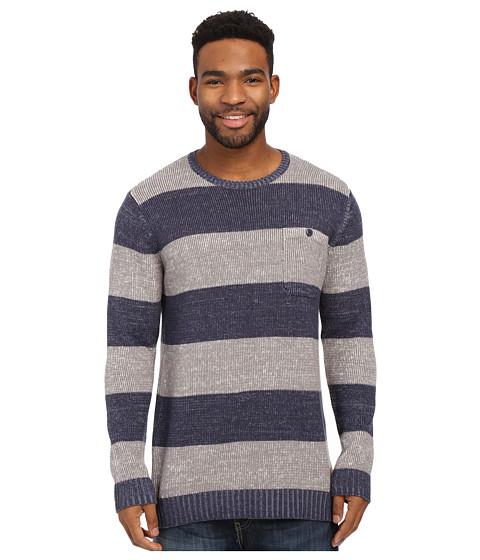 Imbracaminte Barbati Rip Curl Thurman Sweater Navy