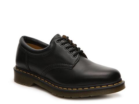 Incaltaminte Barbati Dr Martens 8053 Oxford Black
