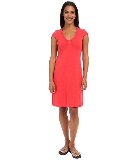 Imbracaminte Femei Lole Nancy Dress Ruby