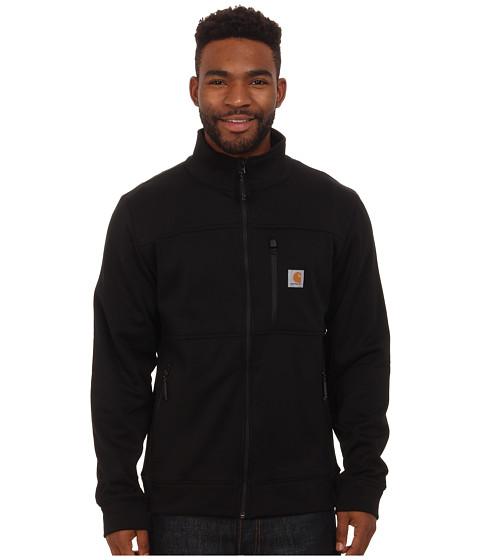Imbracaminte Barbati Carhartt Workman Jacket Black