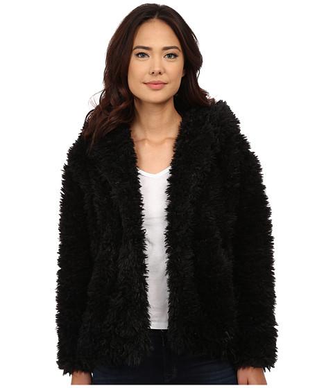 Imbracaminte Femei Volcom Swingtown Jacket Black