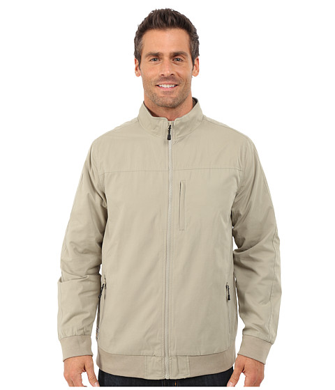 Imbracaminte Barbati Quiksilver The Helm Jacket Laurel Oak