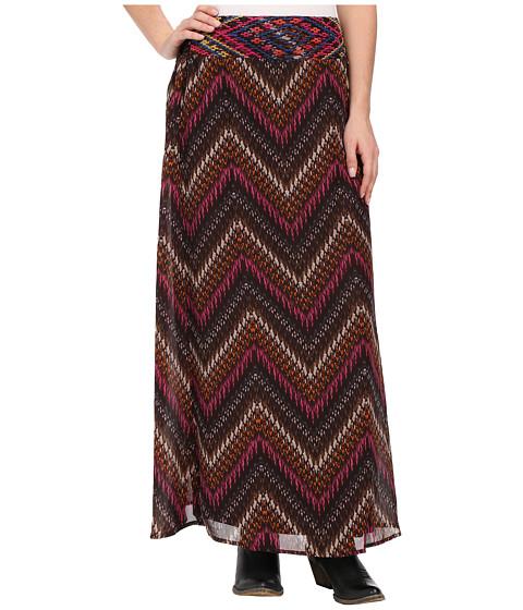Imbracaminte Femei Ariat Gemma Skirt Multi Print