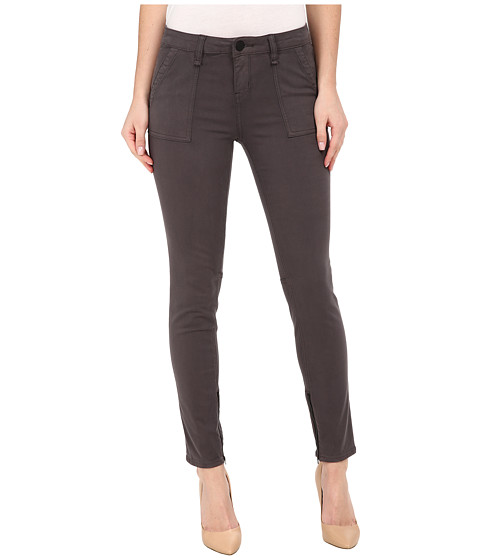 Imbracaminte Femei Sanctuary Union Jeans in Mineral Grey Mineral Grey