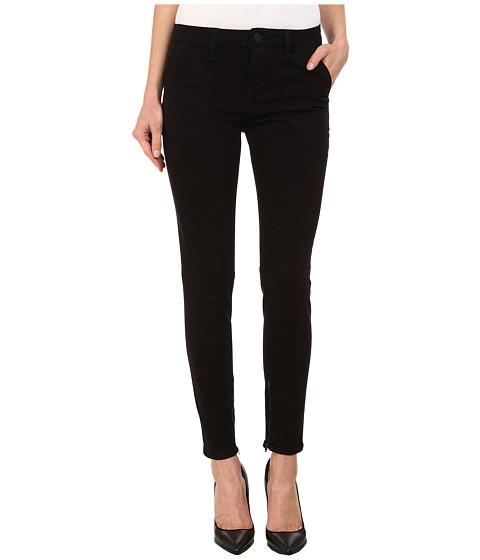 Imbracaminte Femei Sanctuary Union Jeans in Black Black