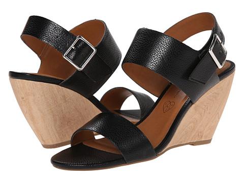 Incaltaminte Femei BC Footwear Retriever Black