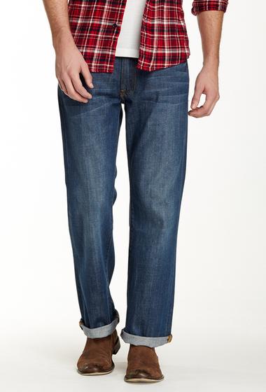 Imbracaminte Barbati Lucky Brand 361 Vintage Straight Jean - 30-32 Inseam SAN FERNANDO