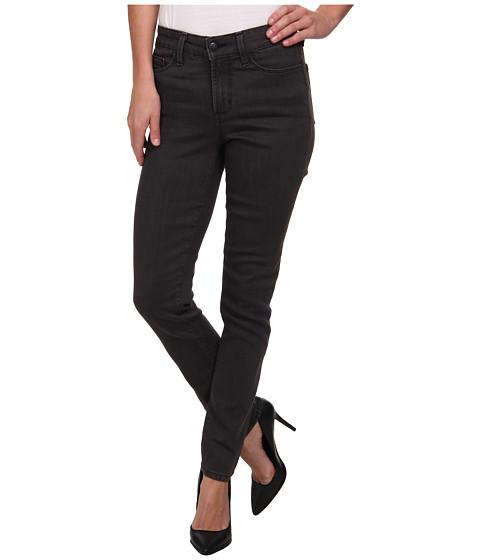 Imbracaminte Femei NYDJ Alina Legging in Grayling Grayling