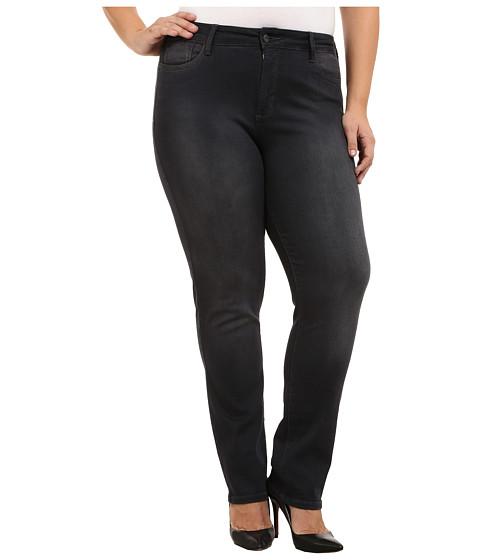 Imbracaminte Femei NYDJ Plus Size Marilyn Straight in Sitka Sitka