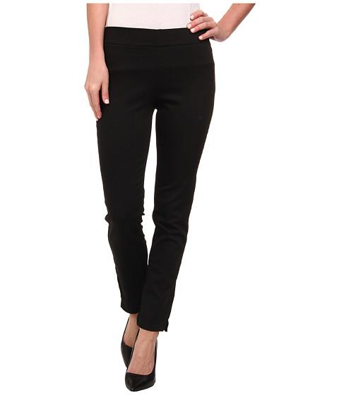 Imbracaminte Femei NYDJ Millie Ankle in Black Black