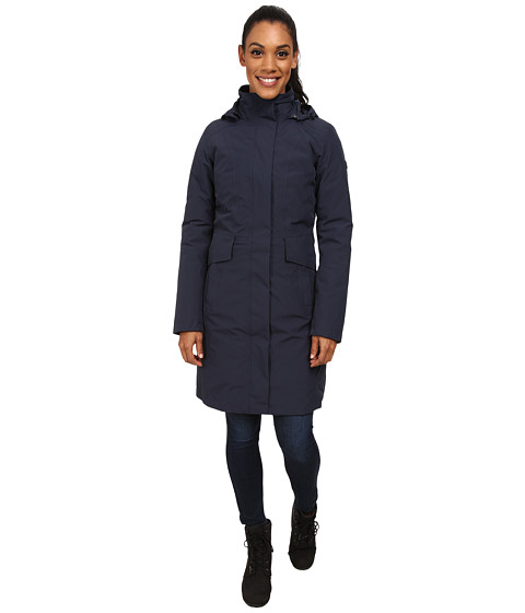 Imbracaminte Femei The North Face Suzanne Triclimatereg Jacket Urban Navy