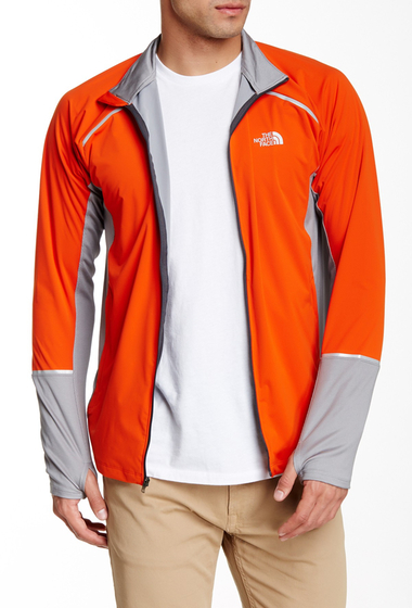 Imbracaminte Barbati The North Face Isolite Jacket ACRYLICORG