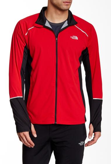 Imbracaminte Barbati The North Face Isolite Jacket TNF RED TN