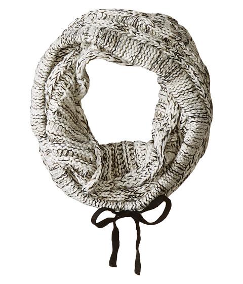 Accesorii Femei Michael Stars Cable Tie Collar White