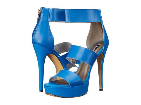 Incaltaminte Femei Michael Antonio Tarot Blue