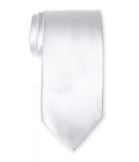 Accesorii Barbati Pierre Cardin Solid Tie Silver