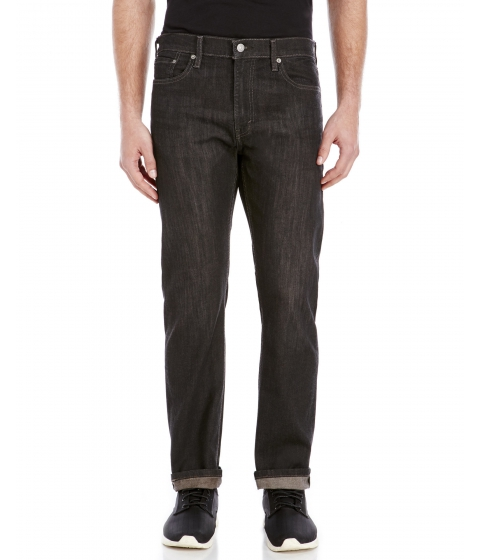 Imbracaminte Barbati Levi's Levine 513 Slim Straight Fit Jeans Levine