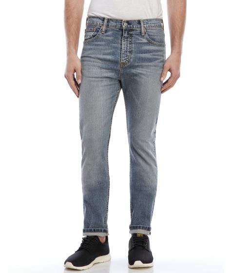 Imbracaminte Barbati Levi's 510 Skinny Fit Jeans Beargrass